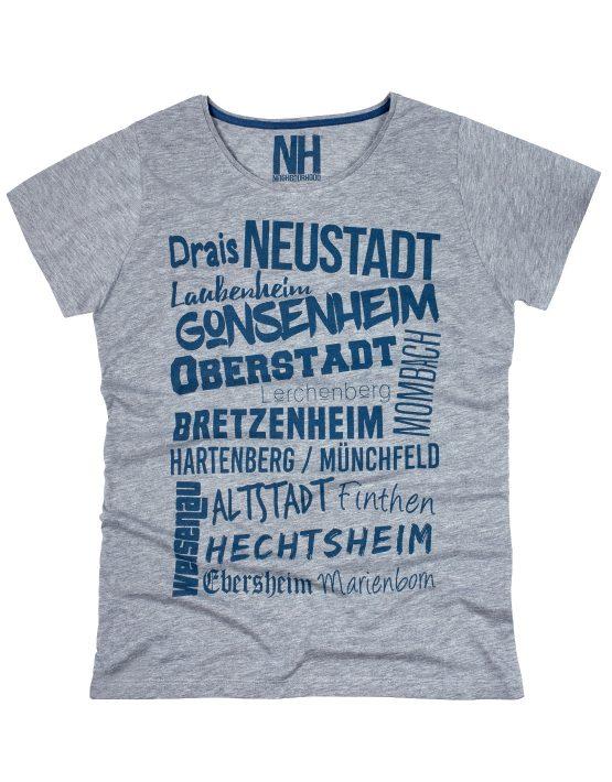 Mainz-T-Shirt-Grau-2