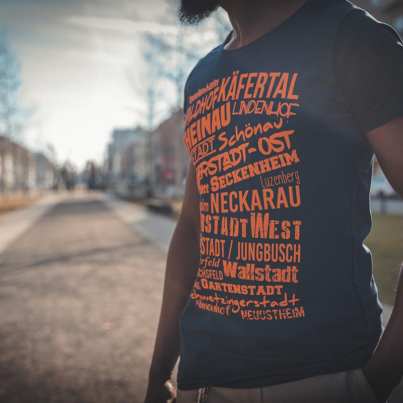 Mannheim-T-Shirt-3
